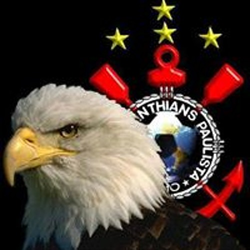 Jefferson Gomes Siqueira's avatar