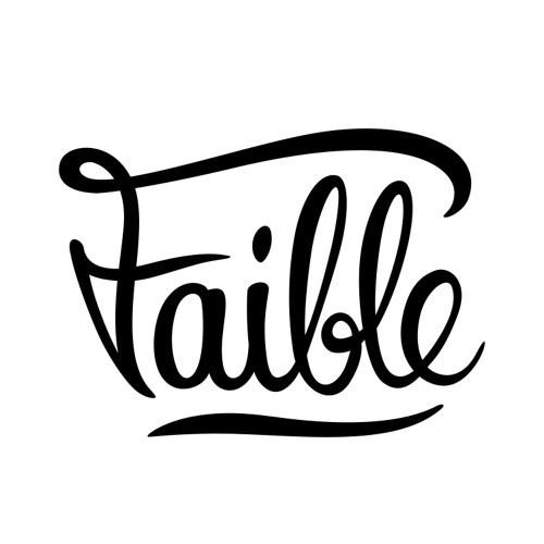 Faible GmbH's avatar
