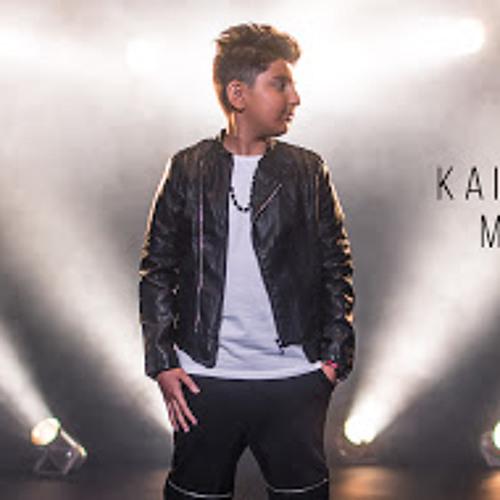 MKMusic's avatar