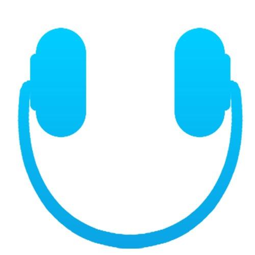 Rádio Sens's avatar