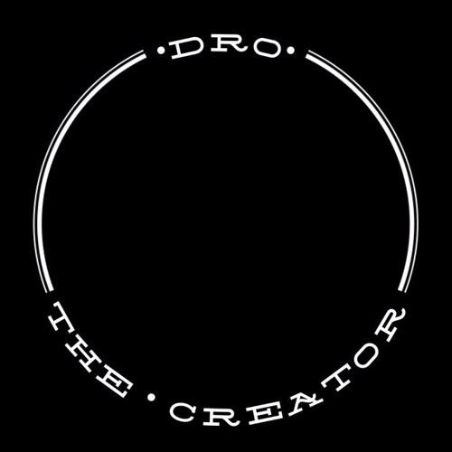 Dro TheCreator's avatar