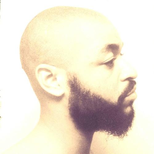 Uncle Feel's avatar