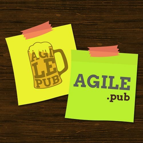 Agile.Pub's avatar
