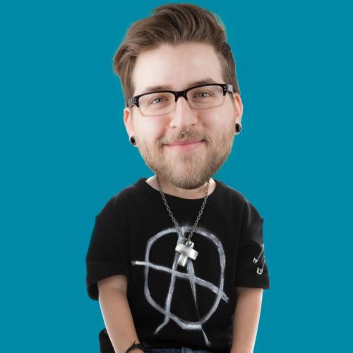 Michael Carson's avatar