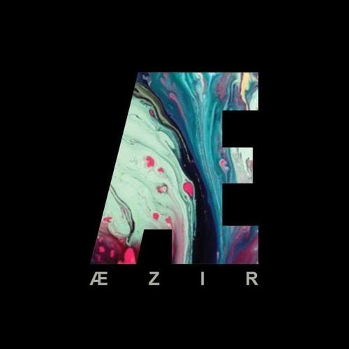 ÆZIR's avatar