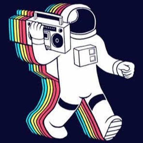 Spaceman's avatar