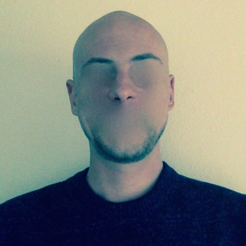 Beau Brock's avatar