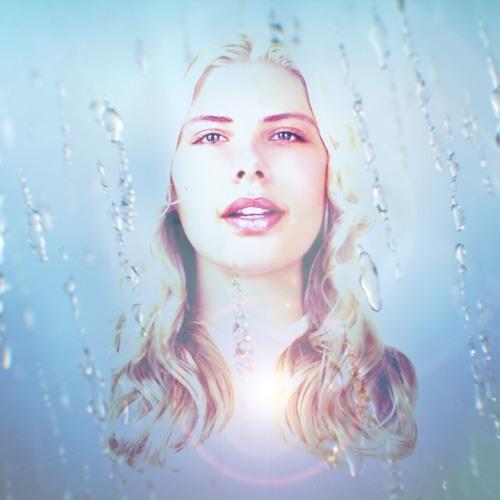 Angèlia Grace's avatar