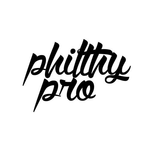 Philthy Pro's avatar