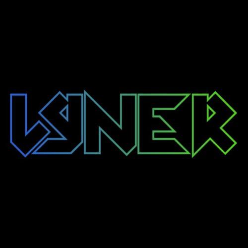 LyneR's avatar
