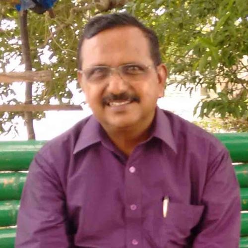 ramadas's avatar