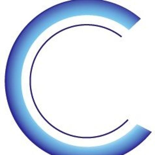 Brian Coats's avatar