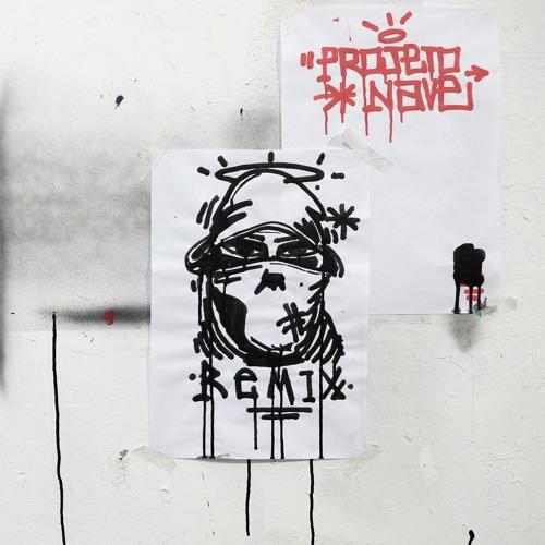 PROJETONAVE's avatar