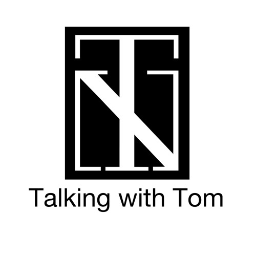 Talking with Tom's avatar