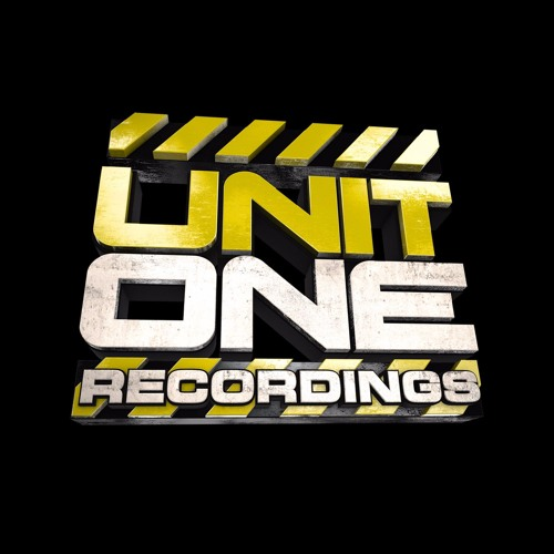 Unit One Recordings's avatar