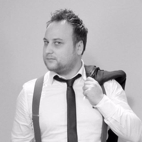 Axel Sickboy L'Abbate's avatar