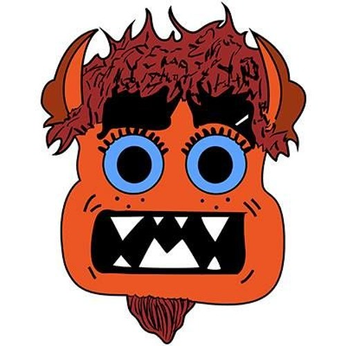 The Noisin Killerz's avatar