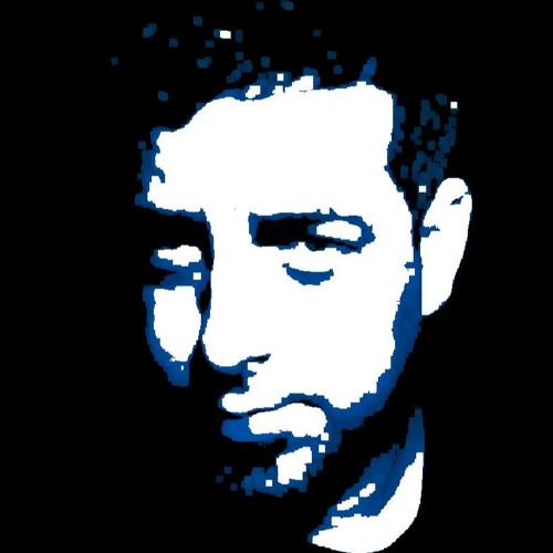 mattstacks's avatar