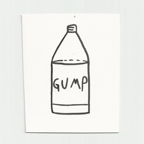 G.U.M.P.'s avatar
