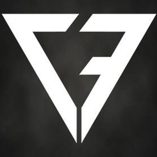 Twisted Faith's avatar