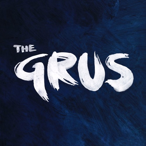 The Grus's avatar
