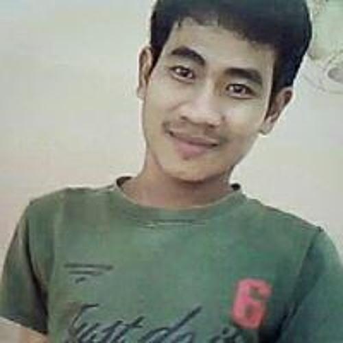 Mrr Bin Love Khmer's avatar