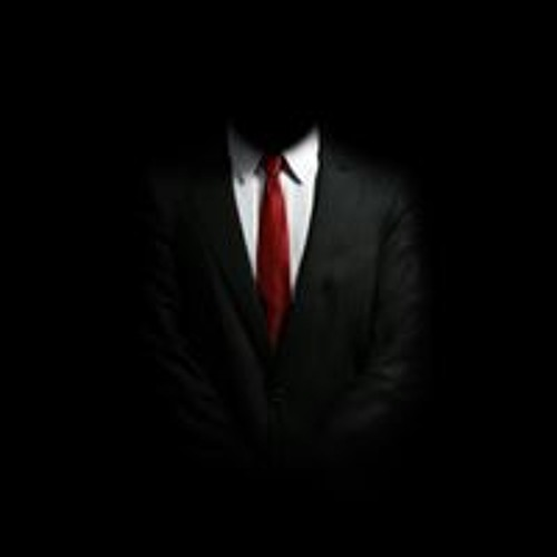 dj falcone's avatar