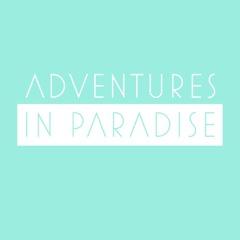 Adventure #2