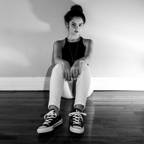 Jayde Taylor's avatar