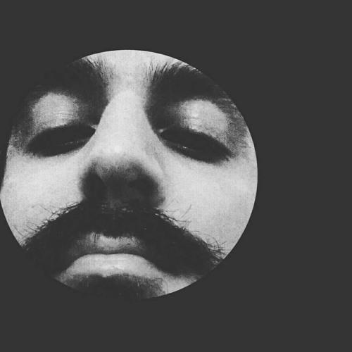 σtyλ's avatar