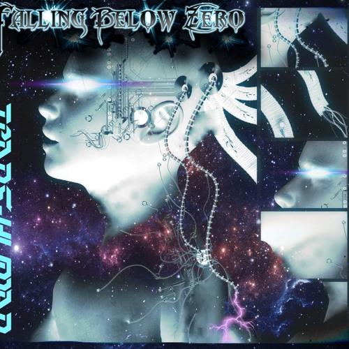 Falling Below Zero's avatar