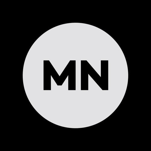 PARADOX Radio's avatar