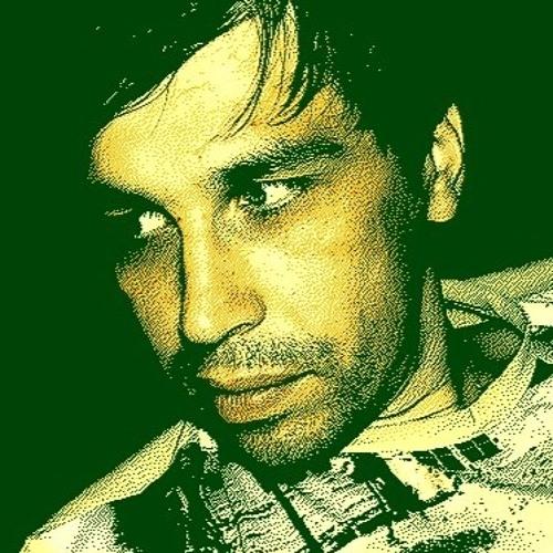 dub_72's avatar