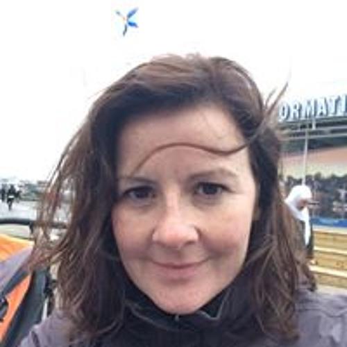 Karen Laundon's avatar