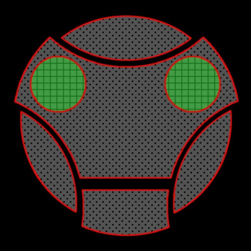 Kosh Flow's avatar