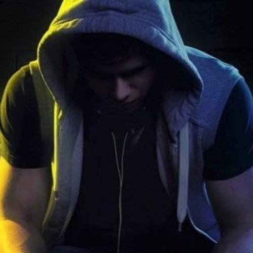 DJ AMORR's avatar