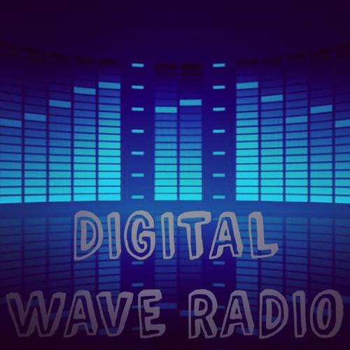 DIGITAL WAVE RADIO's avatar