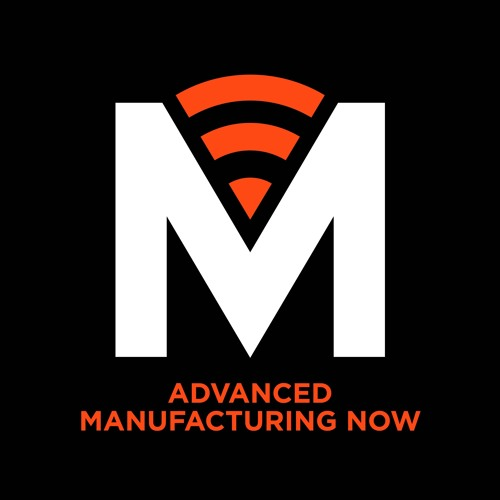 Advanced Manufacturing Now's avatar