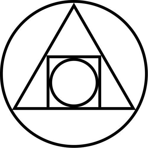 D:Ø:N:U's avatar