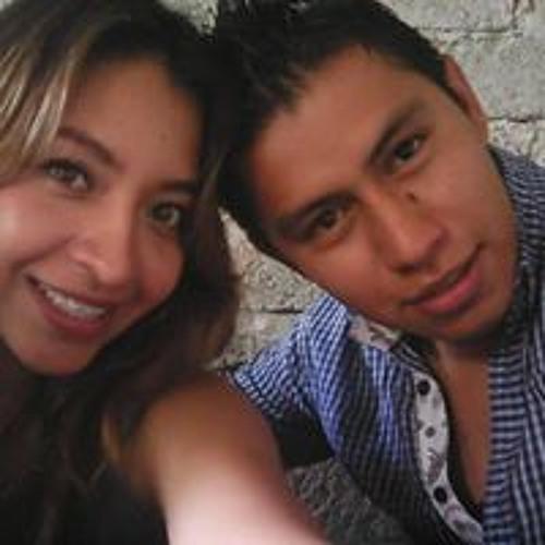 Cristi Arredondo Rguez's avatar