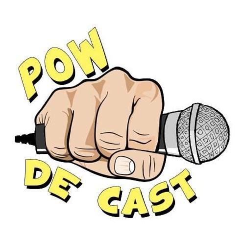 Pow de Cast's avatar