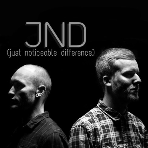 JND's avatar