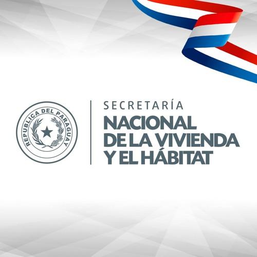 Senavitat - Paraguay's avatar