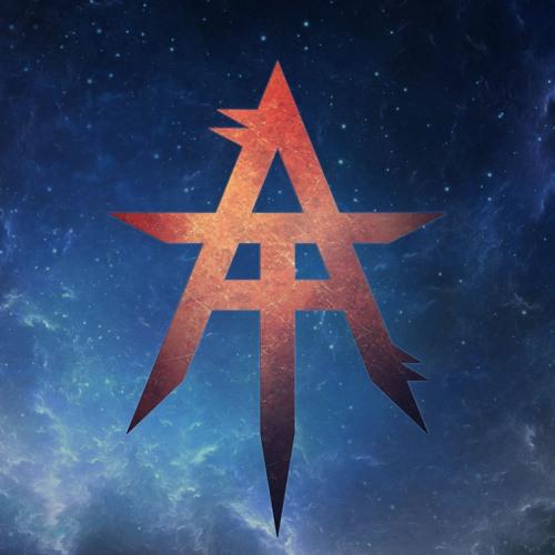 Altera Tribe's avatar