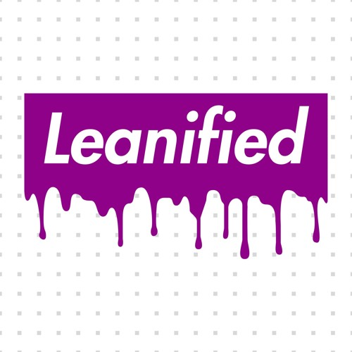 Leanified App's avatar