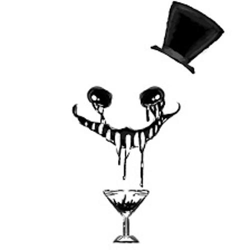 Mr. Nightmare Readz's avatar
