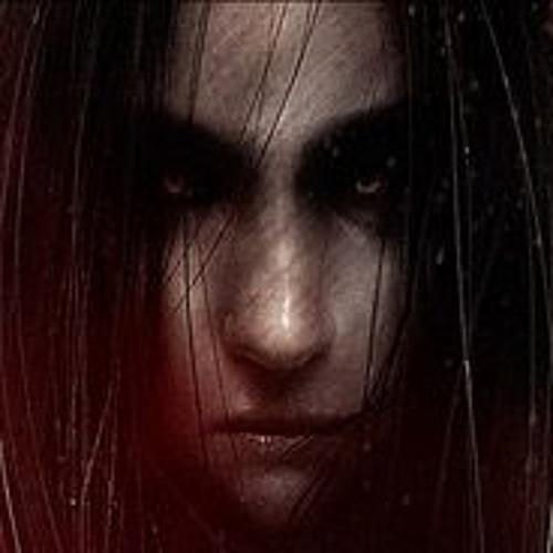 FearAcrux's avatar