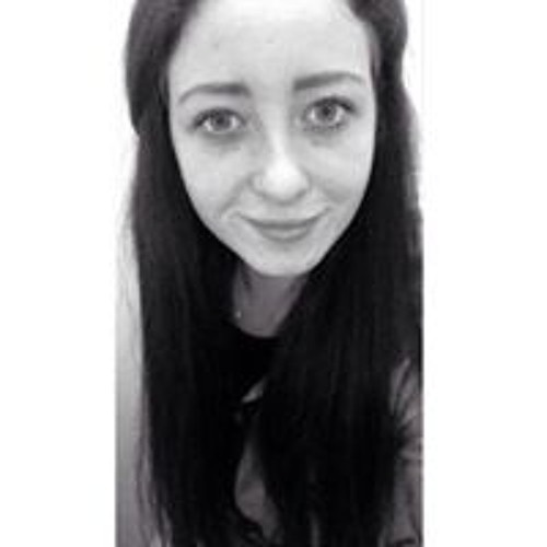 Gaby Keyzer's avatar