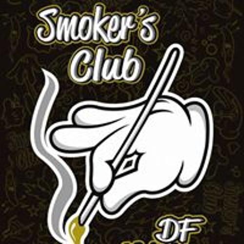 Smoker's Club's avatar