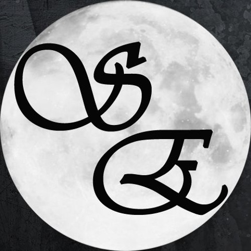 SorrowEternal's avatar